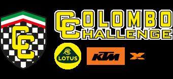 Colombo Challenge